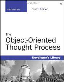 best object oriented designs book