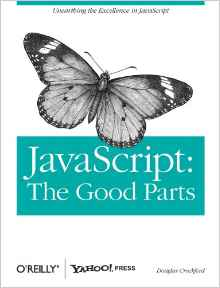 best javascript book