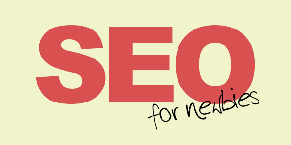 SEO-For-Newbies