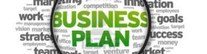 who needs a business plan