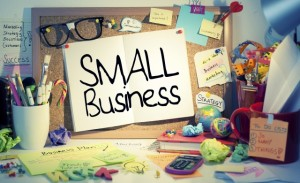 5 Tips for Selling a Successful Business Idea