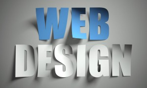 how to find a web design company