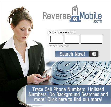 best reverse phone lookup