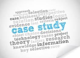 case study content marketing