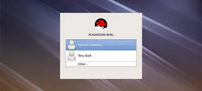 LinuxRHEL1