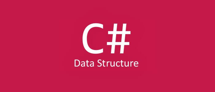Linked List Implementation in C#