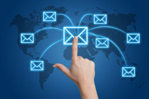 email marketing service business