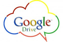 Ultimate Google Drive Review