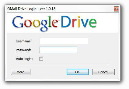 google drive privacy issues