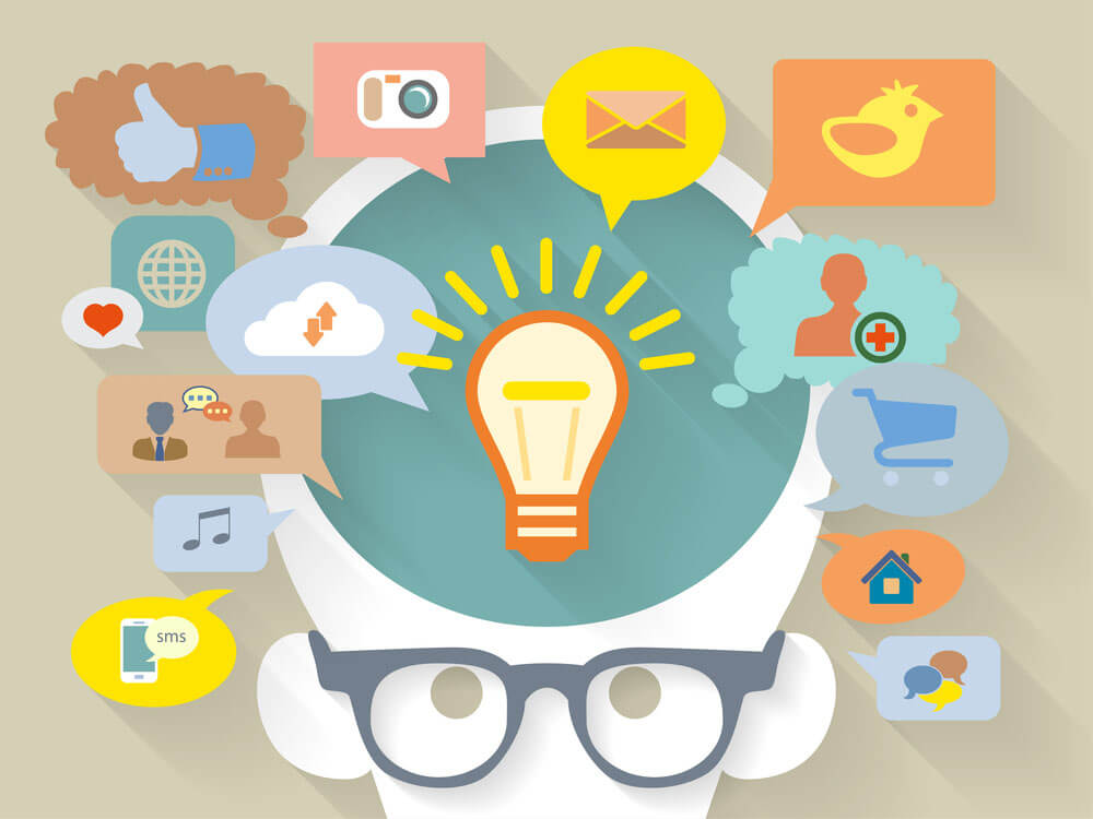 psychology of content marketing