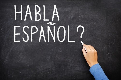 7 Reasons Why English Speakers Should Learn Conversational Spanish