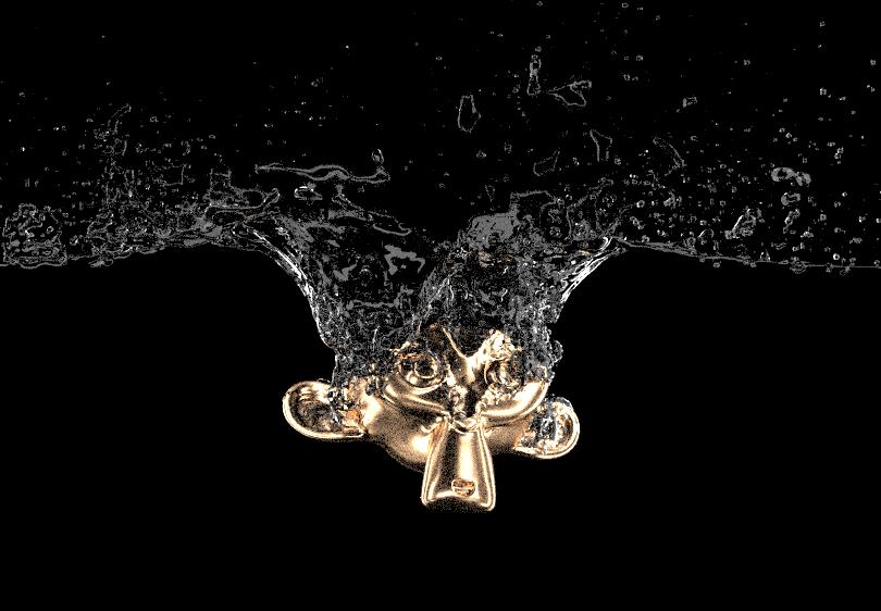 splashtest1