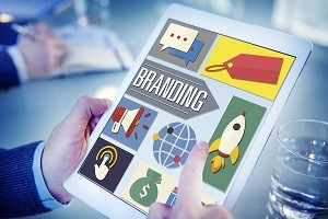 steps to build a successful brand