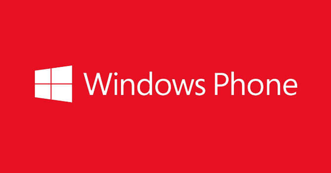 windows 8 missing features