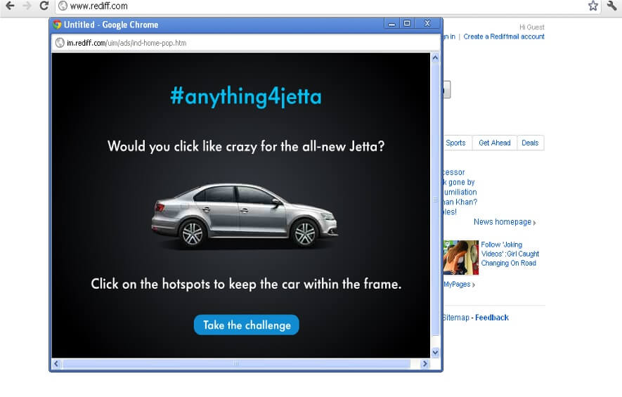 anything4jetta