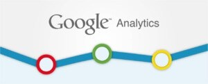 google analytics user id feature