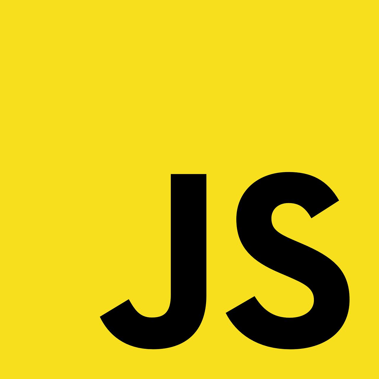 javascript add global variable to window