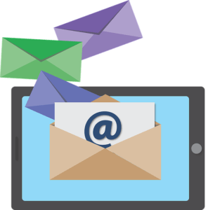 efficient ways to manage email