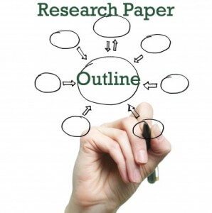 research-paper-outline-example