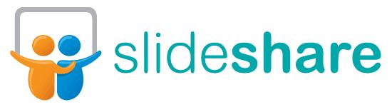 slideshare review