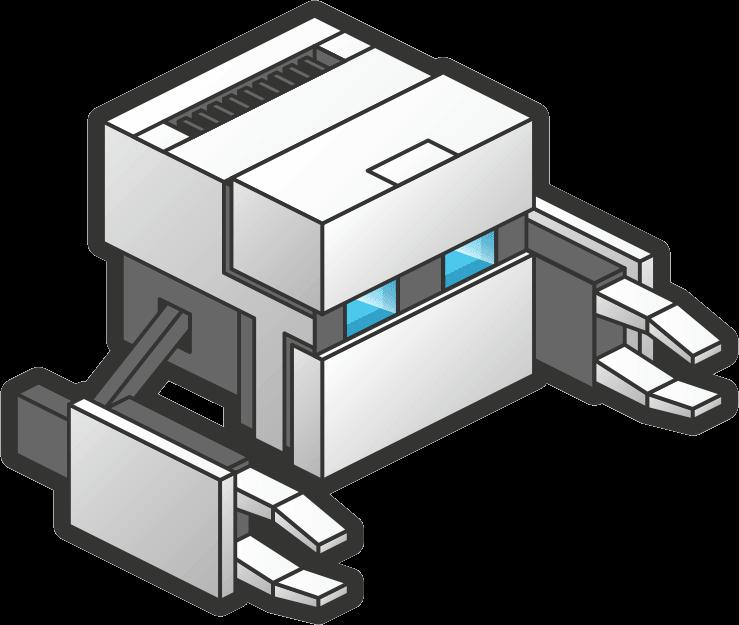 debugging phonegap applications