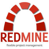 install redmine freesbd