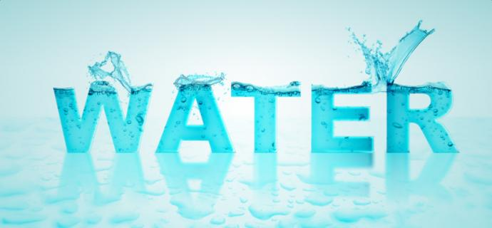 water-text-pixelmator_1