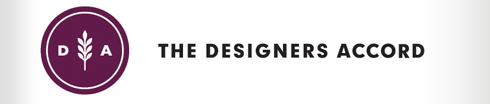 The Designers Accord