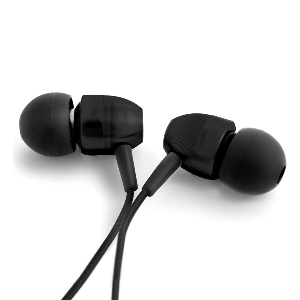 earbud buying guide