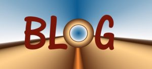 practicle tips to write a successful blog post