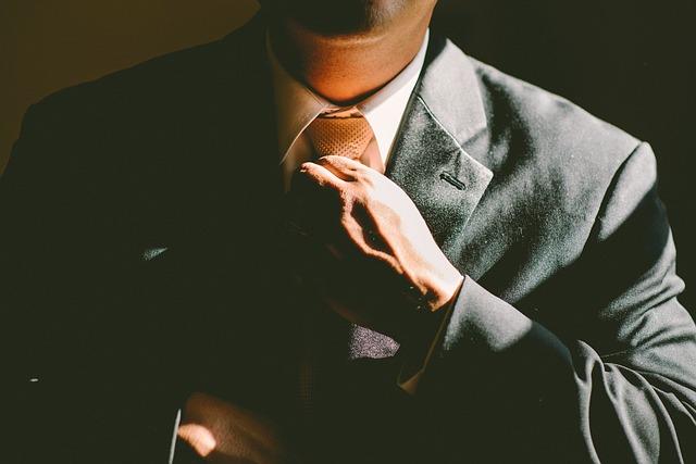 manifesto about business