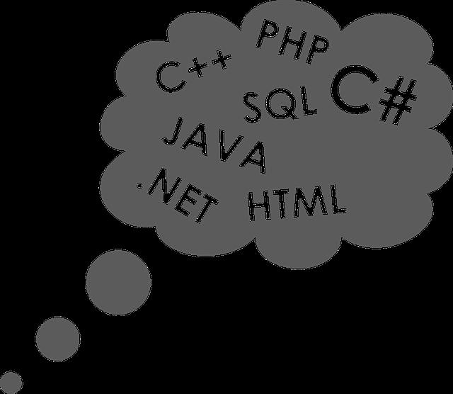 php basics