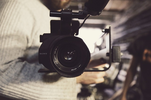 how to make a video marketing strategy