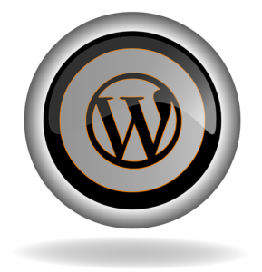 using bulk wordpress plugin
