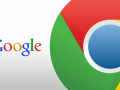 top google chrome tricks