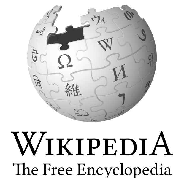 how to make the most of wikipedia