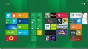 windows 7 start menu for windows 8