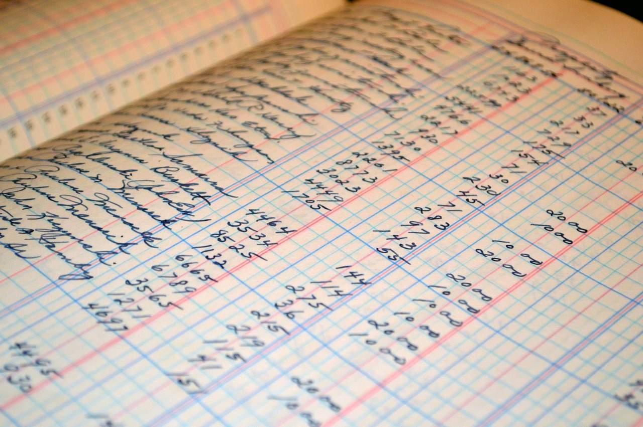 free accounting tools