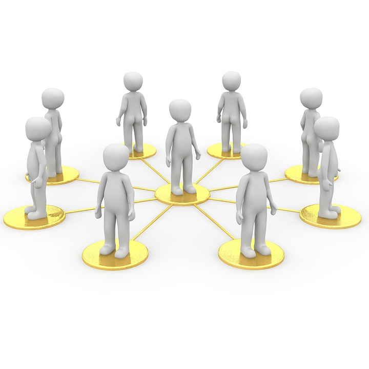 organizational trust what it means why it matters
