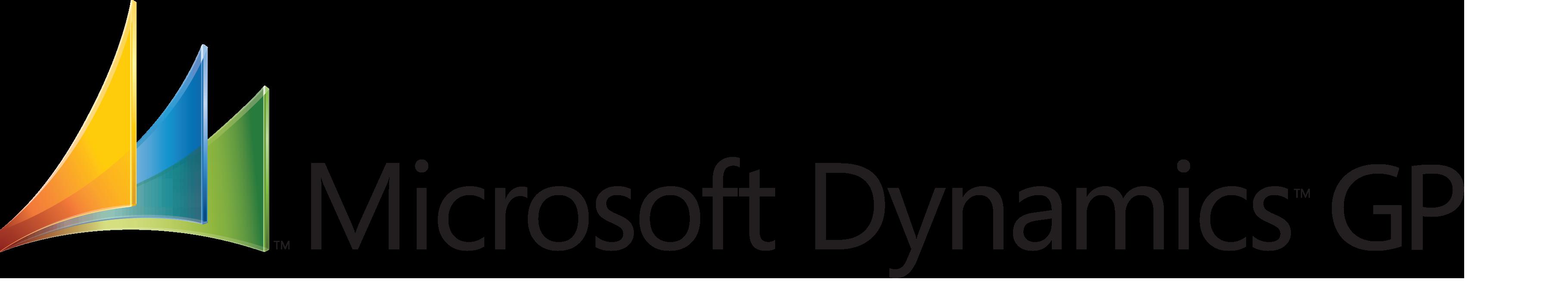 Microsoft Dynamics GP Review