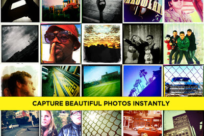 Best photography Apps For iPhone