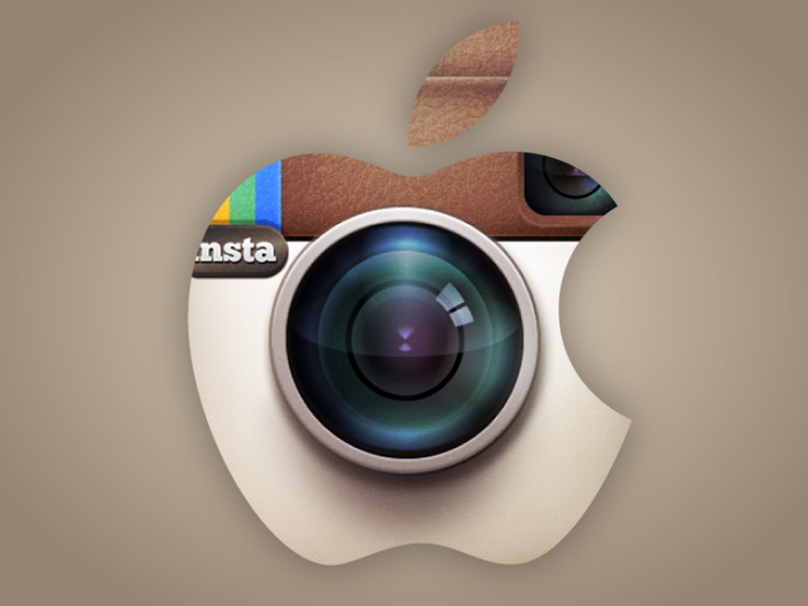 Best Photo Apps For iPhone