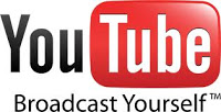 youtube face blurring