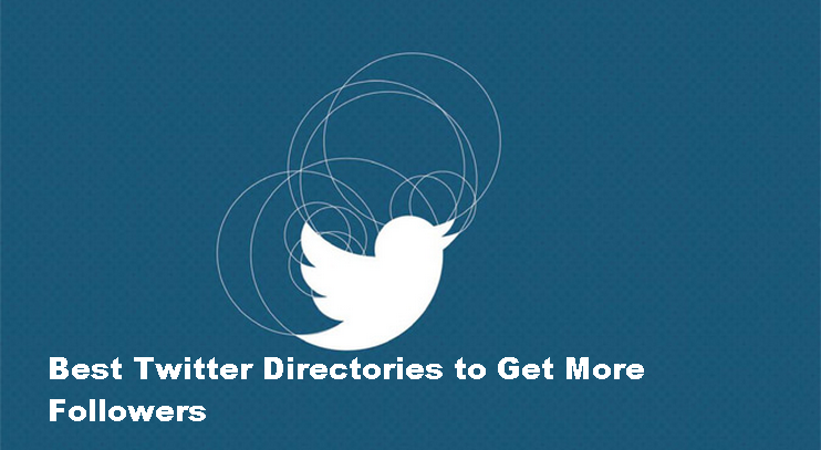 how to gain more followers on twitter for free
