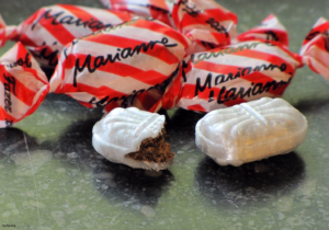 marianne mint chocolate